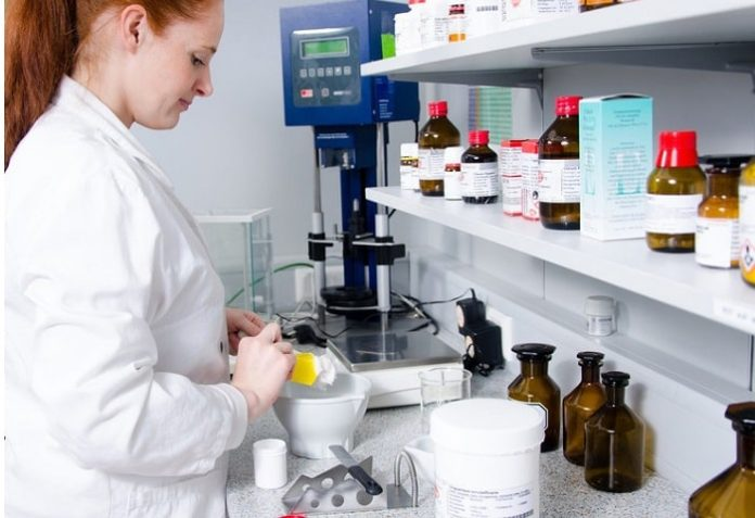 Academia-Industry Collaborations for Pharmaceutical Innovation