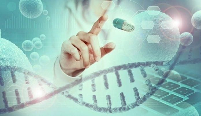 Digital readiness of Pharma Industry