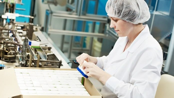 Pharma Cold Chain Logistics - There is more to it than meets the eye
