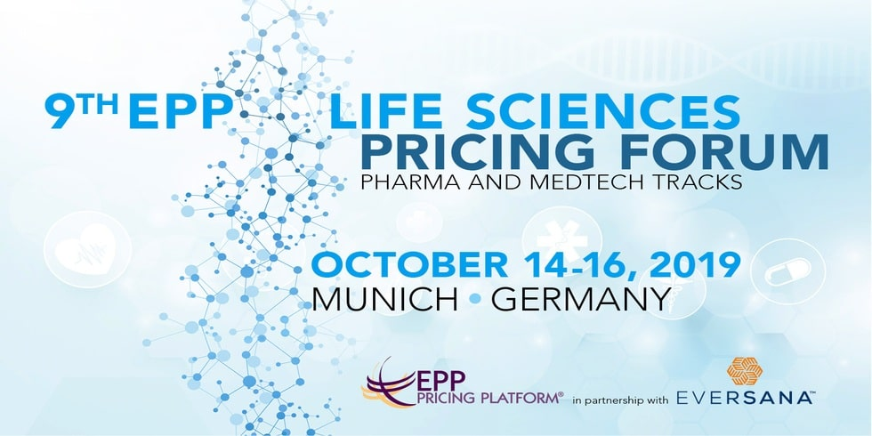 Latest Pharmaceutical Industry Events & Conferences