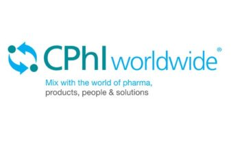 CPhI Annual Report foresees massive shortfalls in advanced therapy production and growth in China bio capacity