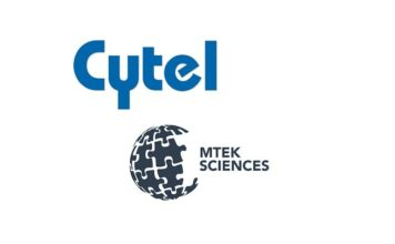 Cytel acquires MTEK Sciences, further expanding its advanced real world analytics capabilities
