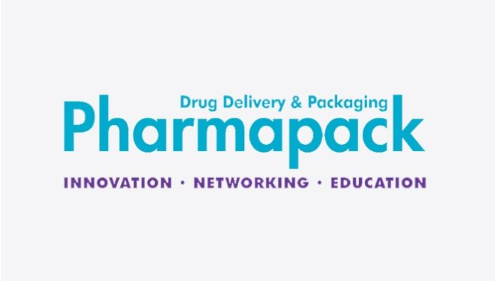 Pharmapack Report 2021: US leads on drug device innovation but trails Europe on sustainability