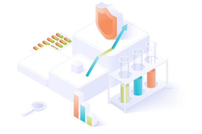 Phesi Big Data Analysis of Over 200,000 Hepatitis B and C Patients Identifies Typical Patient to Help Drive Forward Disease Elimination Goals