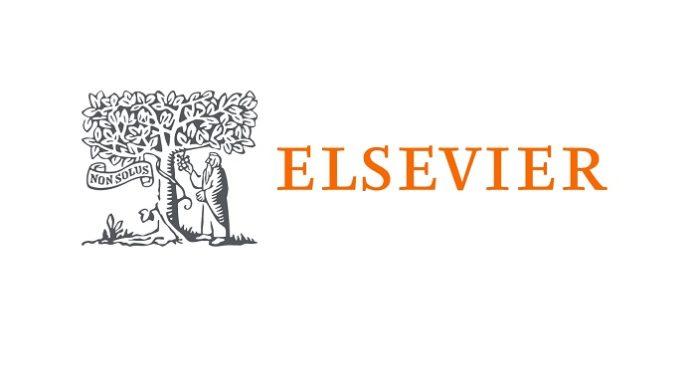 New Elsevier report highlights progress towards disease-modifying treatments for pancreatitis