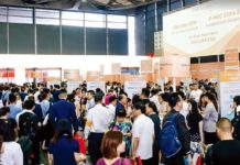 CPhI China & P-MEC China Post Show Report 2019
