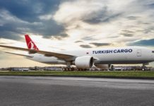 The renewed Turkish Cargo