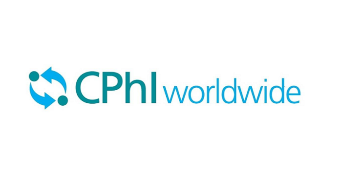 CPhI Annual Report predicts Europe to surpass the USA in biologic manufacturing capacity by 2023