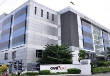 GVK Bio continues to see growth tailwinds for 2020 thanks to a crescendo of factors