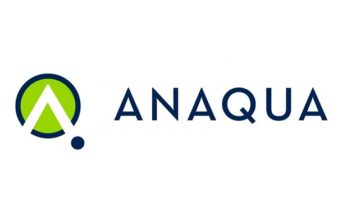 Anaqua Lands Patent Management Deal with the U.S. Army Medical Research and Development Command