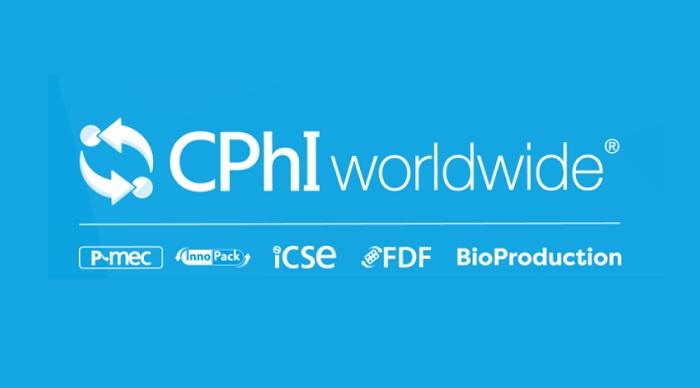 CPhI Report predicts record EBITDAs for CDMOs in 2022