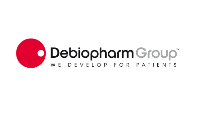 Debiopharm Implements Dotmatics to Improve Data-Driven Decision-Making