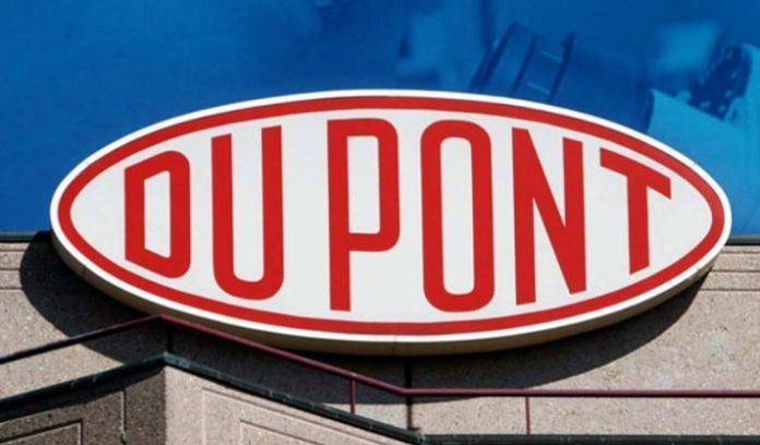 DuPont Reveals Enhanced Application and Innovation Center, Increased Production Capacity at CPhI India