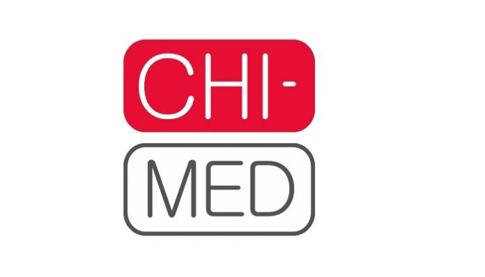 Chi-Med Announces Surufatinib Granted FDA Orphan Drug Designation for Pancreatic Neuroendocrine Tumors