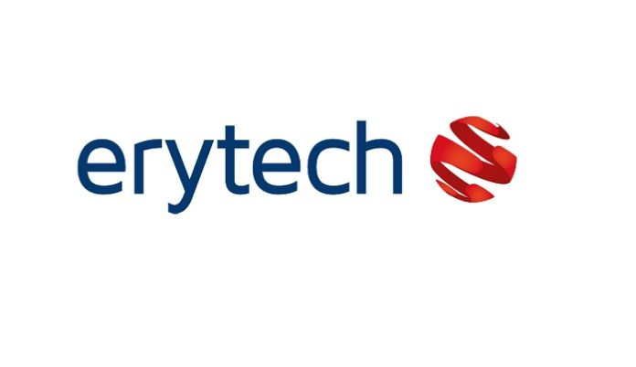 ERYTECH Announces Publication of its Phase 2b Trial of Eryaspase in Metastatic Pancreatic Cancer in the European Journal of Cancer