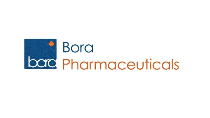 Bora appoints President to strengthen North American team