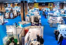 Pharmapack announce key themes for Pharmapack Europe 2020