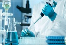 Spotlight on Abzena's Developability Platform during Antibody Engineering & Therapeutics 2019