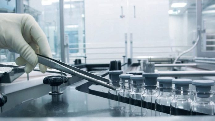 Recipharm invests in its US inhalation development service