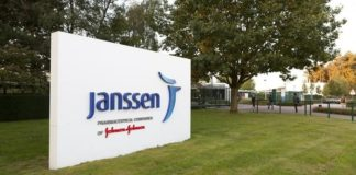 Janssen to Acquire Investigational Bermekimab from XBiotech