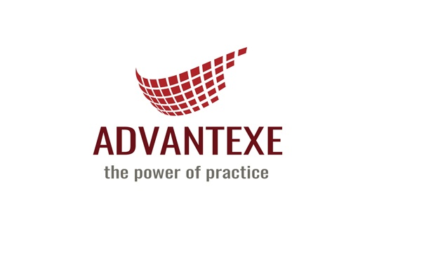 Advantexe Wins Gold for Best Advance in Leadership Simulation from Brandon Hall Group
