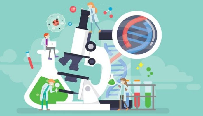 Teckro launches new software to streamline clinical trials