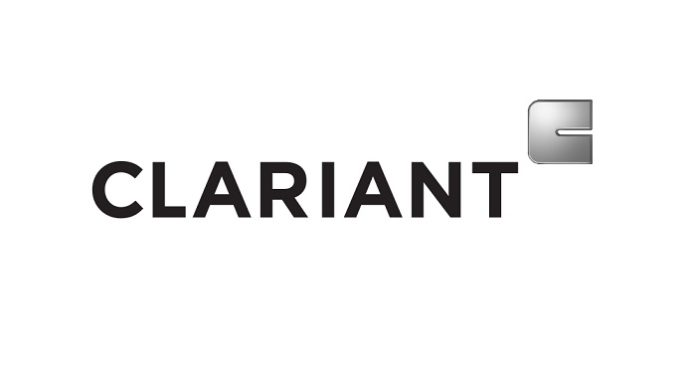 Clariant has agreed to sell its Masterbatches business for approx. USD 1.6 billion