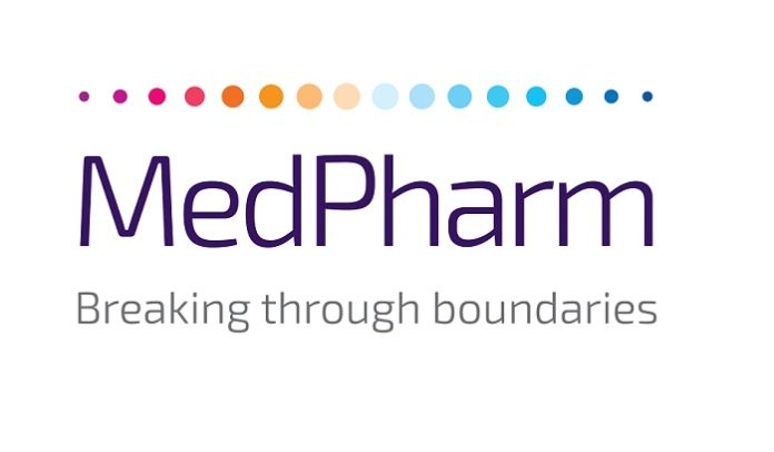 MedPharm strengthens senior team with appointment of Lynn Allen as VP of North American Business Development