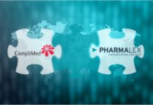 PharmaLex strengthens Healthcare Compliance services