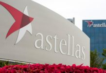 Astellas Announces Construction of New Manufacturing Facility for Active Pharmaceutical Ingredient of Prograf