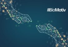 BioMotiv and Atomwise Sign AI Partnership to Transform Therapeutic Development