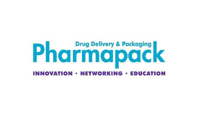 Pharmapack Europe unpacks key drivers and challenges in 2020