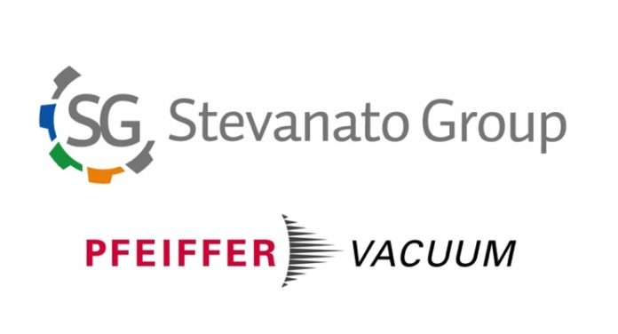 Stevanato Group partners with Pfeiffer Vacuum to deliver effective biopharma industry testing