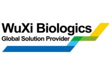 WuXi Biologics Provides Back-to-work Operation Update Related to the Coronavirus Outbreak