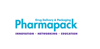 Key Themes and Technologies Highlighted at Pharmapack Europe 2020
