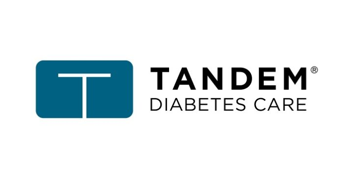 Tandem Diabetes Care Announces FDA Designation of Basal-IQ Technology as an Interoperable Automated Glycemic Controller