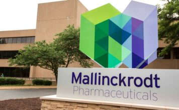 Mallinckrodt Pharmaceuticals explores iNO as potential Covid-19 therapy