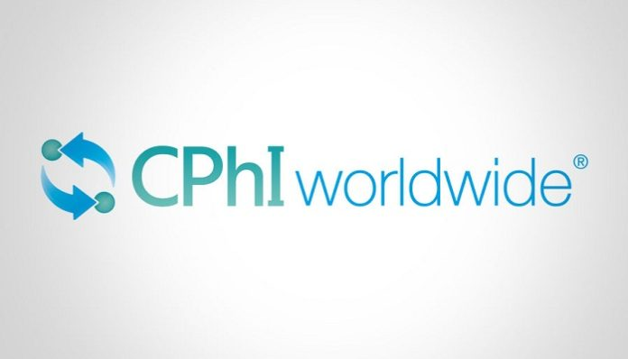 CPhI announces new pharma events calendar for 2020
