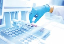 Mologic and partners begin validation process for COVID-19 point-of-need diagnostic test