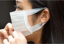 Mondi adapts production line in Germany to make much-needed face mask components