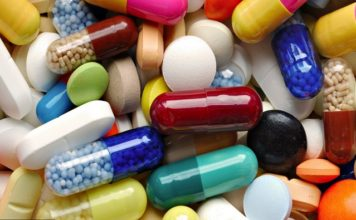 Kaneka Agrees to Supply Active Pharmaceutical Ingredients for Avigan Tablet