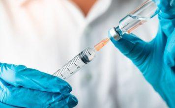 Merck Supports Jenner Institute to Reach First Milestone in Covid-19 Vaccine Manufacturing