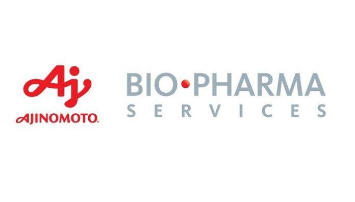Trio pharmaceuticals and ajinomoto bio pharma services enter into a development collaboration for a novel antibody therapeutic