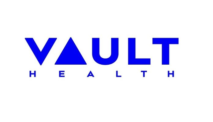 Vault Health Delivers Access to the First FDA EUA Approved At-Home Saliva Test for COVID-19