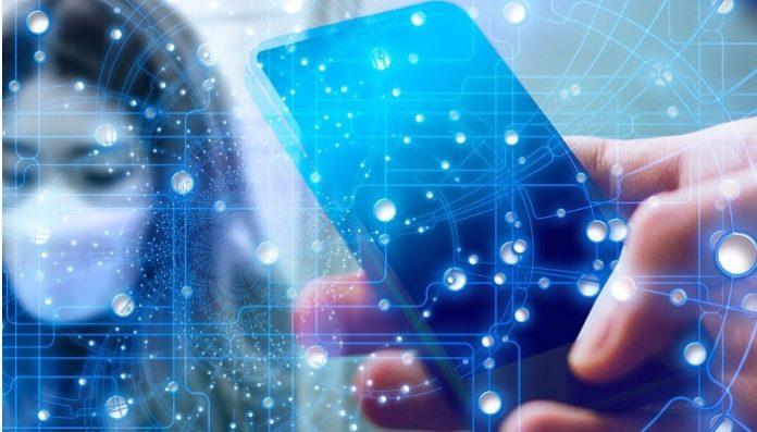 Smartphone COVID-19 Diagnostic Test