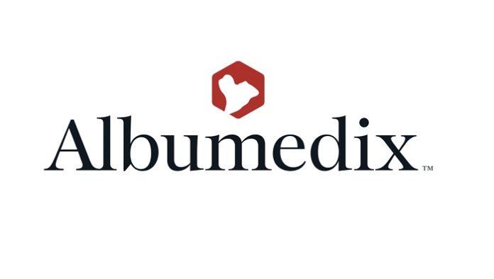 Albumedix announces jonas skjodt moller as new Chief Executive Officer
