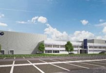 Wasdell Group granted IMP licence for European headquarters