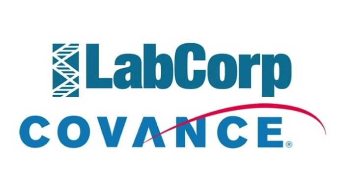 LabCorp Launches New COVID-19 Clinical Trial Site to Connect Patients With U.S. Research Trials