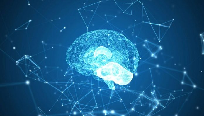 Neurocrine and Takeda Ink $2 Billion-Plus Neuroscience Development Deal
