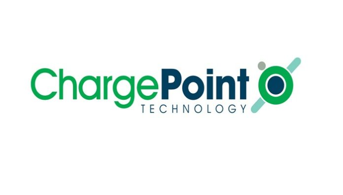 Kieran Coulton named new Chairman at ChargePoint Technology